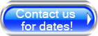 ContactForDates