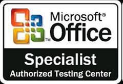 MOS-Testing-Center