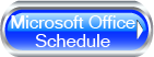 Microsoft Office Schedule Button