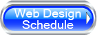 Web Design Schedule Button