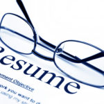 Resume Writing Basics Workshop